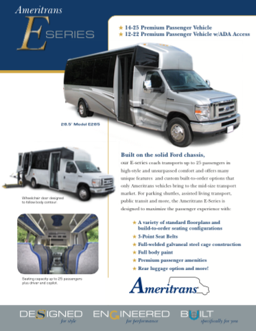 Ameritrans-E-Series-Brochure-Thumb
