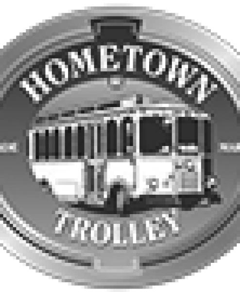 Hometown Trolley